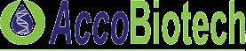 Accobiotech Sdn Bhd